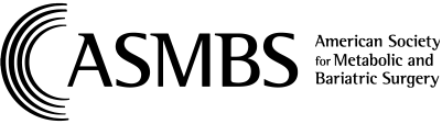 asmbs icon